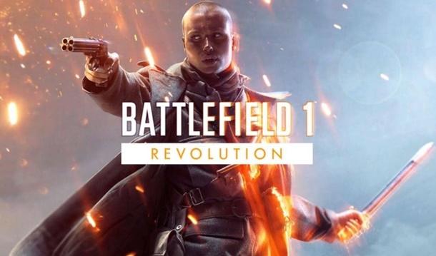 Todas las Operaciones de Battlefield 1 estarán disponibles para los jugadores sin Premium Pass.