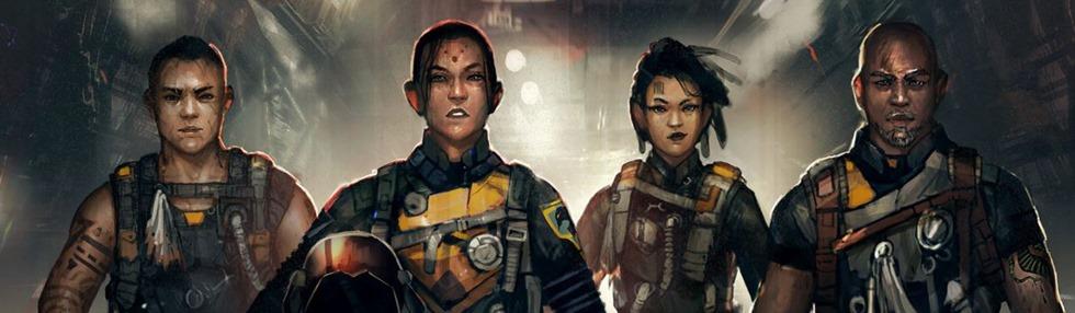 Paradox Interactive y Harebrained Schemes han comunicado a través de Kickstarter que Battletech ha sido retrasado hasta el próximo año.