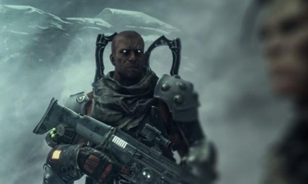 Anunciado Immortal Unchained durante la Gamescom 2017 para PC y consolas.
