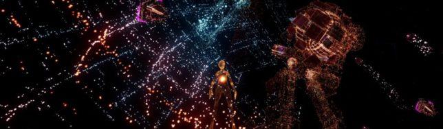Puedes encontrar Rez Infinite disponible en PC desde este mismo momento.