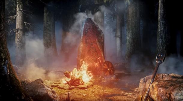 Diecisiete años después de su primera entrega, anunciado Rune Ragnarok para PC.