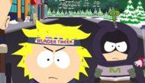 Detallados todos los contenidos del pase de temporada de South Park Retaguardia en Peligro y nuevo tráiler de lanzamiento.
