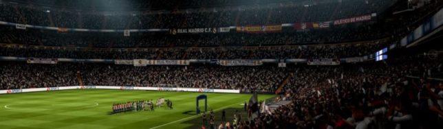 Descubre los requisitos de FIFA 18 mínimos y recomendados para tu PC.