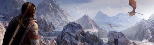 El DLC benéfico Forthog Orsclayer será finalmente gratis para evitar más controversias.
