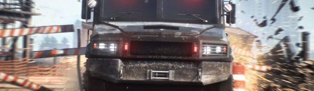Publicados los requisitos de Need for Speed Payback oficiales.