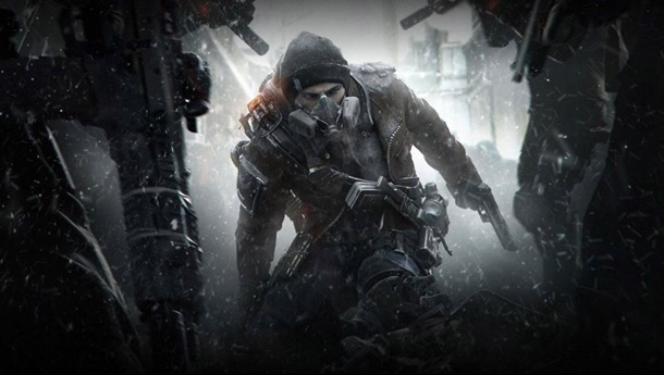 The Division gratis en PC por completo hasta el domingo.