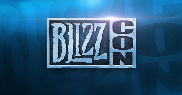 Blizconn 2017