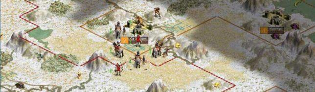 Puedes conseguir Sid Meier's Civilization 3 Complete gratis por tiempo limitado gracias a Humble Bundle.