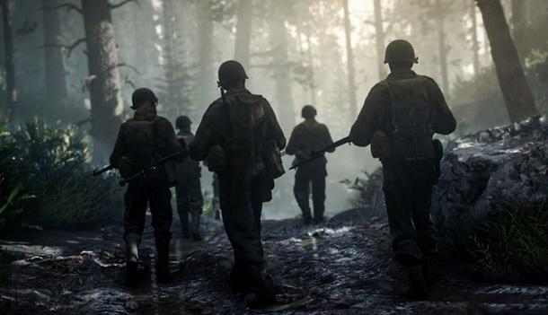 Estos son los requisitos de Call of Duty WWII que necesitará cumplir tu ordenador.