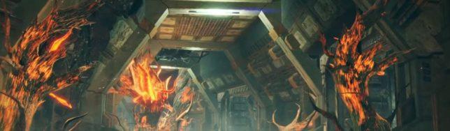 El recién anunciado God Eater 3 nos reta a cazar nuevos Aragami.