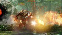 Hawken Entertainment ha anunciado el fin de Hawken en PC, para el cual ya no se pueden comprar DLC, y cuya desconexión tendrá lugar en unos meses.