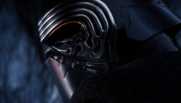 Batallas a través de todas las eras en el nuevo tráiler de lanzamiento de Star Wars Battlefront 2.