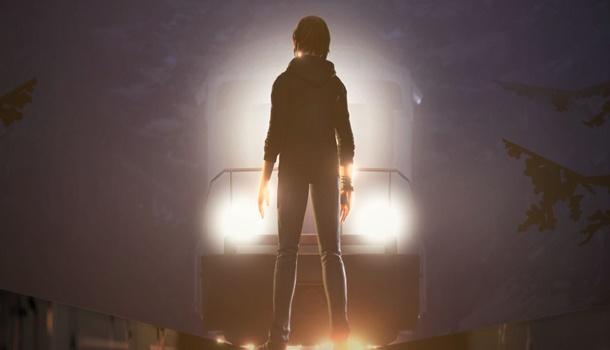 Ya puedes ver las primeras imágenes del episodio 2 de Life is Strange Before the Storm.