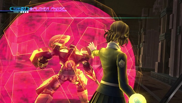 Fecha de lanzamiento de Lost Dimension y requisitos para PC.