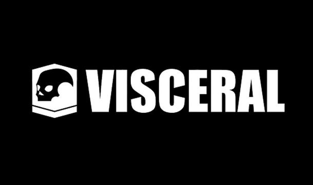 Se confirma el cierre de Visceral Games.