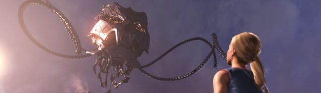 Desvelada la fecha de lanzamiento de Injustice 2 en PC.