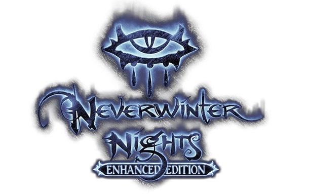 Beamdog ha anunciado Neverwinter Nights Enhanced Edition, la remasterización del juego de rol clásico.