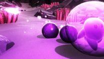 Ya puedes descubrir el recién anunciado Ode, el nuevo título experimental de Ubisoft Reflections, disponible en formato digital para PC.