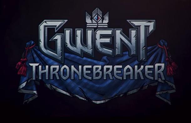 Thronebreaker, la campaña de Gwent para un jugador, finalmente se retrasa.