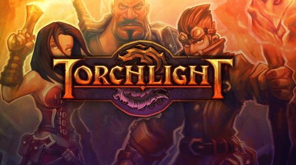 El cierre de Runic Games deja en la calle a los creadores de Hob y Torchlight.