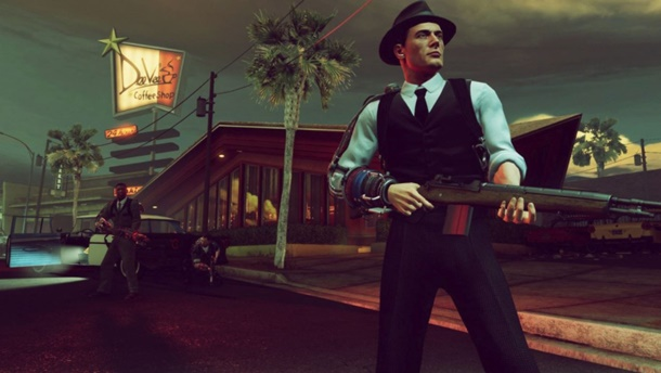 The Bureau Xcom Declassified gratis para Steam.
