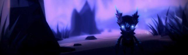 Electronic Arts ha un nuevo gameplay de Fe en el que vemos a su protagonista comunicarse con otros animales para avanzar en el juego.