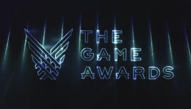 Te contamos quiénes han sido los ganadores de The Game Awards 2017.
