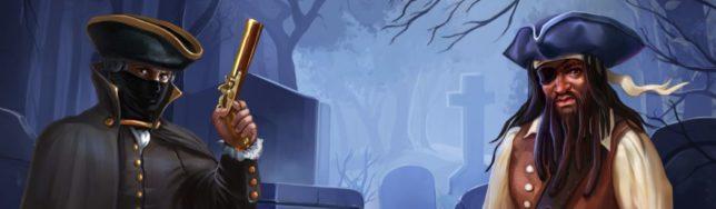 Así es la última actualización de Shadowhand.