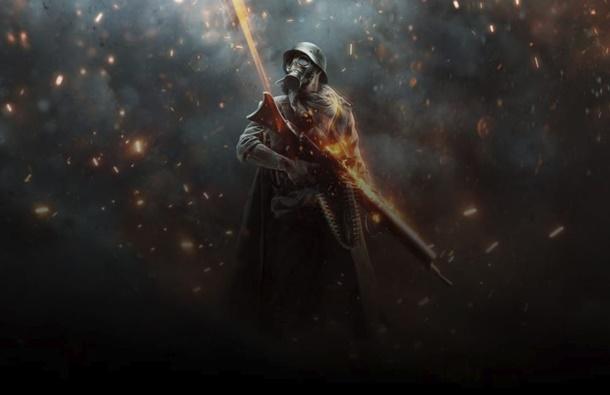 DICE desvela los primeros detalles de Battlefield 1 Apocalypse.