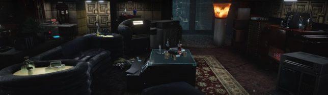 Así es el nuevo Blade Runner 9732 gratis en Steam.