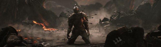 Precio y fecha de lanzamiento de Dark Souls Remastered para PC y consolas.