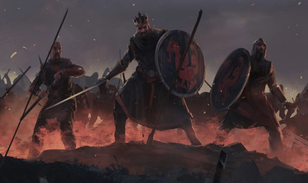 Ya puedes consultar los requisitos de A Total War Saga Thrones of Britannia.
