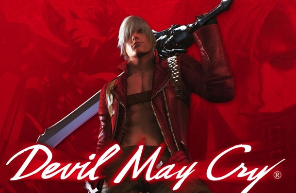 Tráiler de Devil May Cry HD Collection y promoción para los usuarios de Twitch Prime.