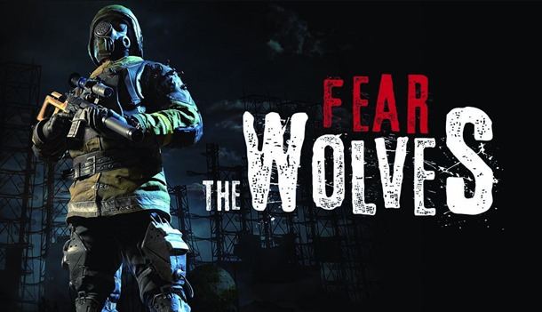 Anunciado Fear The Wolves para PC y consolas.