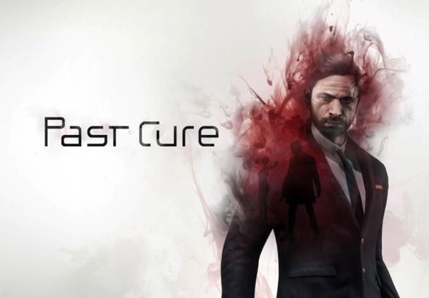Lista de requisitos de Past Cure para PC.