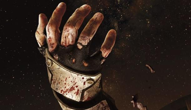 Juega a Dead Space gratis con la última promoción de Origin.