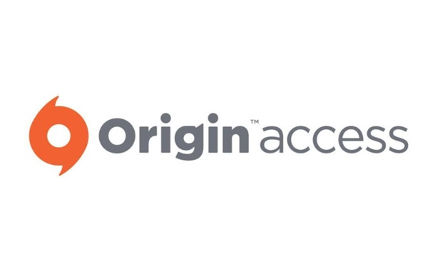 Ya tenemos The Witness y Wasteland 2 en Origin Access.
