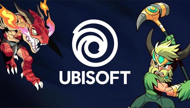 Detalles de la compra de Blue Mammoth Games.