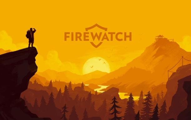 Adquisición de Campo Santo, creadores del aclamado Firewatch.