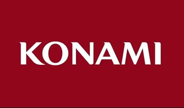 Detalles del fin del acuerdo entre Konami y la UEFA.