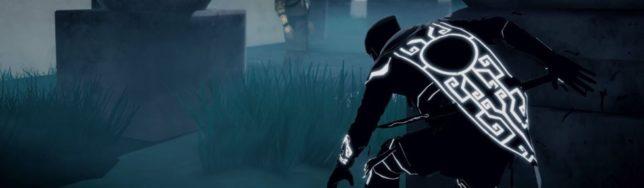 Detalles de la nueva Aragami Shadow Edition para PC y consolas.