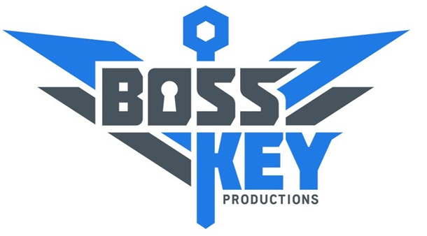 Efectivo el cierre de Boss Key Productions.