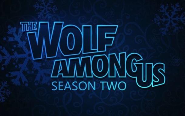 Retraso de The Wolf Among Us 2 hasta el próximo año.