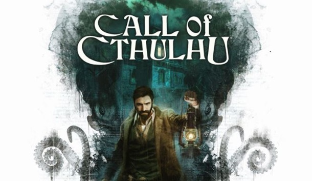 Ya puedes ver un gameplay de Call of Cthulhu.