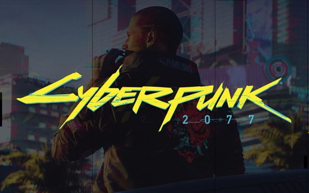 Primer vistazo de gameplay de Cyberpunk 2077.