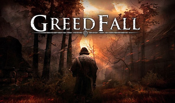 Spiders confirma el retraso de GreedFall hasta 2019.