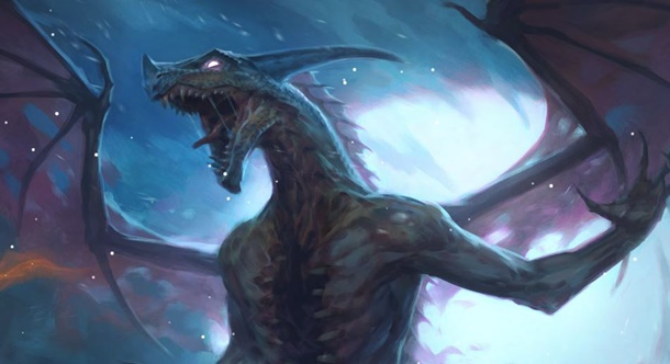 Nos enfrentaremos a poderosos enemigos en Pillars of Eternity 2 Deadfire Beast of Winter.