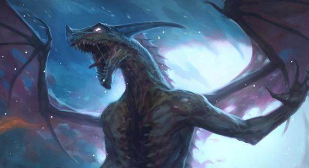 Nos enfrentaremos a poderosos enemigos en Pillars of Eternity 2 Deadfire Beast of Winter.