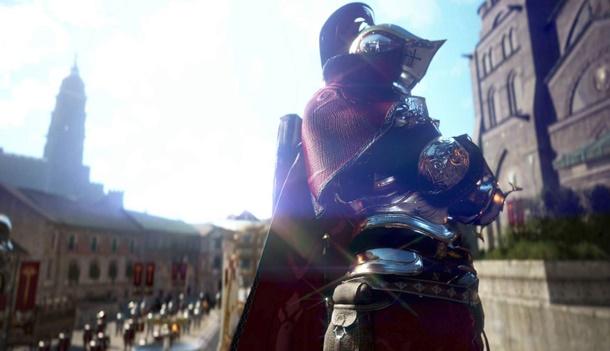 Anunciado Black Desert Online 2018 Remaster y desvelado su primer gameplay.