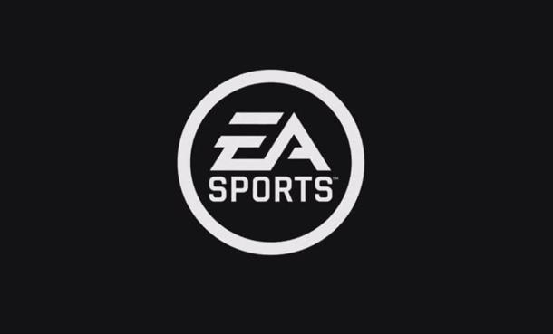 ¿Habrá más juegos de EA Sports en PC?